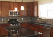 New Havens Kitchen building plan