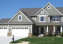 Brunswick Home Plan