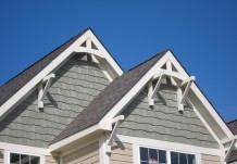 Wellington Home Building Plan