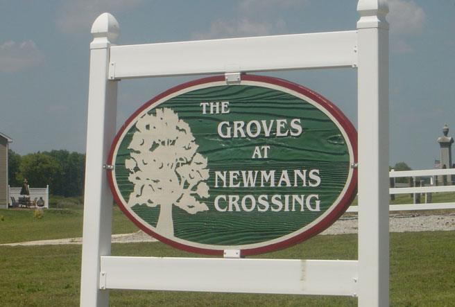 groves-newmans