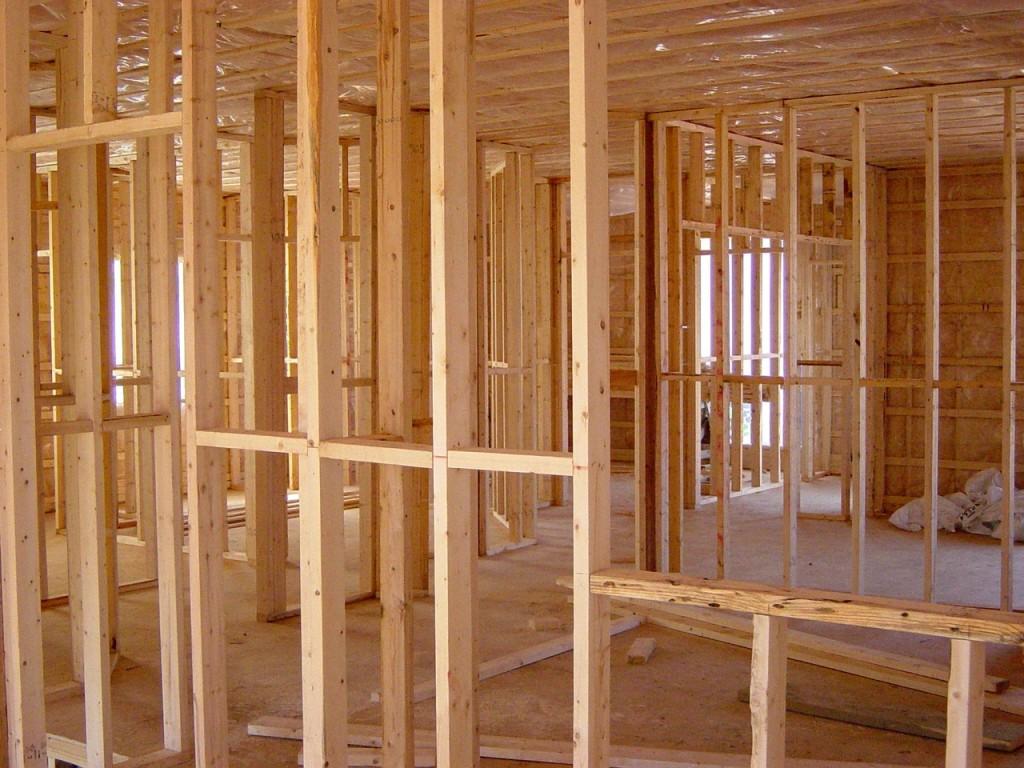 custom home build columbus ohio